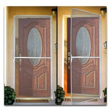 <strong>Trademark Global</strong> Instant Screen Door