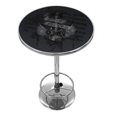 <strong>Trademark Global</strong> Fender American Pub Table