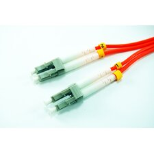 Duplex Multimode Cable