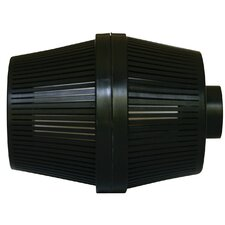 <strong>Danner</strong> Rigid Pump Pre-Filter