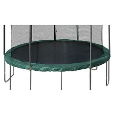 Oval Spring Pad