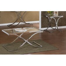 Vogue Coffee Table Set