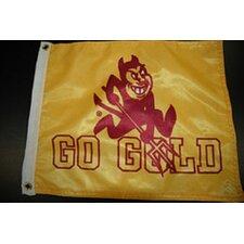 NCAA Traditional Flag