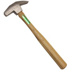 14 Oz Farrier Driving Hammer