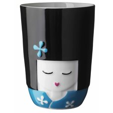 <strong>QDO</strong> Kokeshi Thermal Cup