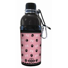 Princess Pet Water Bottle (500ml)