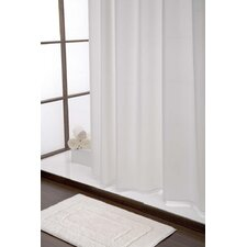 Liso Shower PVC Curtain
