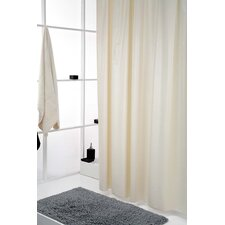 Siena Shower Curtain