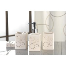 Bath Fashion Soap Dispenser