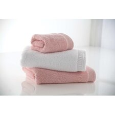 Pure Wash Towel