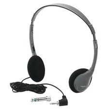 Personal Mono / Stereo Headphone