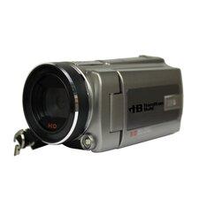 HD Camcorder Explorer Kit
