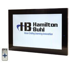 FlashSign Standalone Digital Signage Display