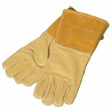 Specialty Welding Gloves - 250gc pigskin welding glove