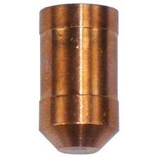 Electrodes - electrode
