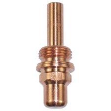 Electrodes - electrode standard