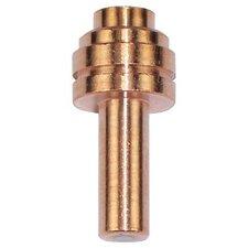 Electrodes - electrode 25 amp
