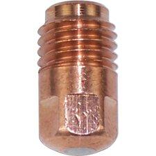 Electrodes - electrode-gp