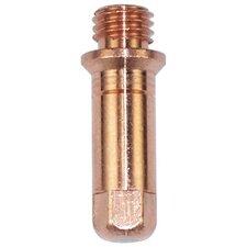 Electrodes - electrode  nitrogen