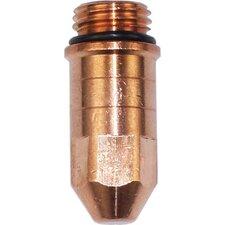 Electrodes - electrode  n2