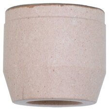 Shield Cups - shield cup(25-8301)