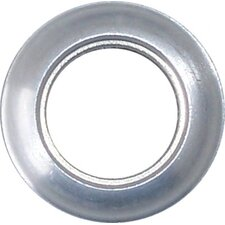 Washers - insulator hd shock washer