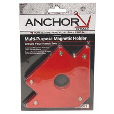 <strong>Anchor</strong> Multi-Purpose Magnetic Holders - small magnetic holder