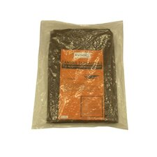 Protective Tarps - 8'x10' 10-oz. w.r.m.r. green canvas tarp