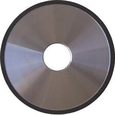 Finishing Machinery Parts & Accessories - w95/1-05-2 grinding wheel