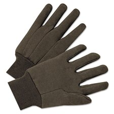 Jersey General Purpose Gloves