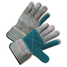 2000 Series Leather Palm Gloves