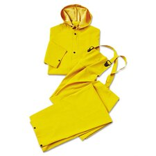 Rain Suit (Set of 3)