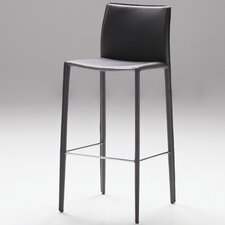 Zak Bar Stool