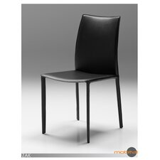 Zak Side Chair (Set of 2)