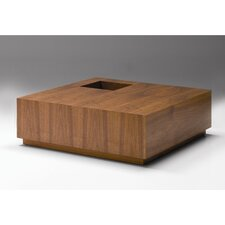 Kona Coffee Table