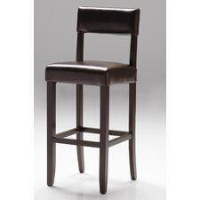 Pina Counter Stool