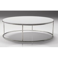 <strong>Mobital</strong> Elysee Coffee Table