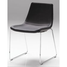 Zip Parsons Chair (Set of 2)