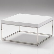 Kubo Coffee Table