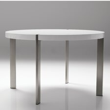 Voom Dining Table