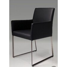 <strong>Mobital</strong> Tate Dining Arm Chair