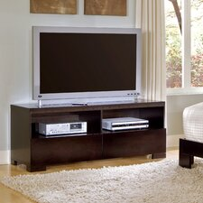 "<strong>Home Image</strong> Madrid 60"" TV Stand"