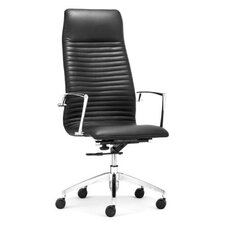 Lion High Back Office Chair