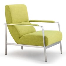 Jonkoping Arm Chair