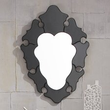 Brahma Mirror