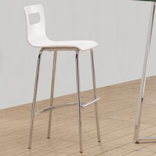 "<strong>dCOR design</strong> Scape 30"" Bar Stool"