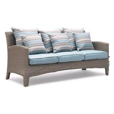 Maclear Sofa with Cushions