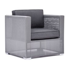 Clear Water Bay Armchair with Cushion