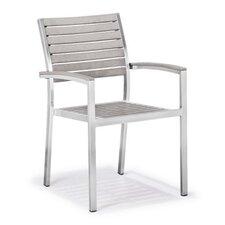 Urban Arm Chair (Set of 2)