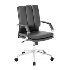 Director Pro High Back Office Chair